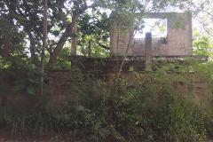 Foto de terreno habitacional en venta en miguel de la madrid (col ejido medrano) 0, altamira sector ii, altamira, tamaulipas, 3680746 No. 01