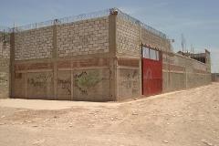 Foto de terreno comercial en venta en  , miguel de la madrid hurtado, gómez palacio, durango, 2668063 No. 01