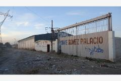 Foto de terreno comercial en venta en  , miguel de la madrid hurtado, gómez palacio, durango, 2688502 No. 01