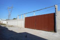 Foto de terreno comercial en venta en  , miguel de la madrid hurtado, gómez palacio, durango, 3102994 No. 01