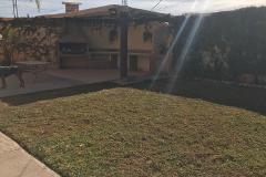 Foto de terreno comercial en venta en  , miguel de la madrid hurtado, gómez palacio, durango, 4658923 No. 01