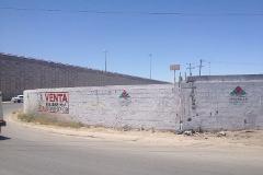 Foto de terreno comercial en venta en  , miguel de la madrid hurtado, gómez palacio, durango, 705518 No. 01