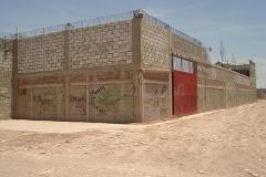 Foto de terreno habitacional en venta en  , miguel de la madrid hurtado, gómez palacio, durango, 982135 No. 01