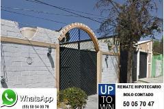 Foto de casa en venta en miguel de la rosa 00, méxico nuevo, atizapán de zaragoza, méxico, 4591500 No. 01