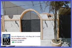 Foto de casa en venta en miguel de la rosa 16-a, méxico nuevo, atizapán de zaragoza, méxico, 4507467 No. 01