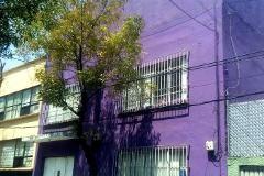 Foto de oficina en venta en miguel de mendoza , merced gómez, álvaro obregón, distrito federal, 0 No. 01
