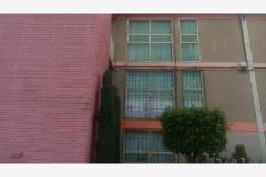 Foto de departamento en venta en miguel dominguez 0, los héroes, ixtapaluca, méxico, 0 No. 01