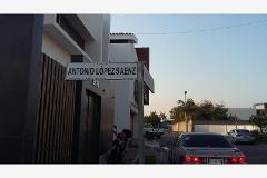 Foto de terreno comercial en venta en miguel esparza sin numero, desarrollo urbano 3 ríos, culiacán, sinaloa, 4511369 No. 01