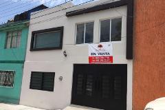 Foto de casa en venta en miguel fernandez felix 173, lomas del pedregal, morelia, michoacán de ocampo, 4657305 No. 01