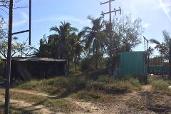 Foto de terreno habitacional en venta en miguel hidalgo 0, altamira centro, altamira, tamaulipas, 2421294 No. 01
