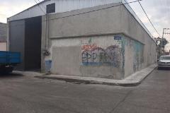 Foto de bodega en venta en miguel hidalgo 0, miguel hidalgo, irapuato, guanajuato, 0 No. 01