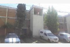 Foto de departamento en venta en miguel hidalgo 1, los héroes, ixtapaluca, méxico, 4512276 No. 01