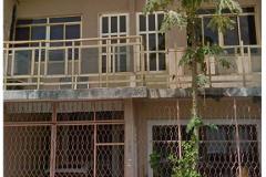 Foto de casa en venta en miguel hidalgo 112 , rovirosa, centro, tabasco, 0 No. 01