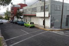 Foto de local en renta en miguel hidalgo 134, electra, tlalnepantla de baz, méxico, 3992047 No. 01