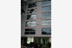 Foto de edificio en venta en miguel hidalgo 16, villa gustavo a. madero, gustavo a. madero, distrito federal, 0 No. 01