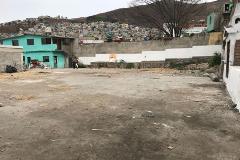Foto de terreno habitacional en renta en miguel hidalgo 17, santa maría tlayacampa, tlalnepantla de baz, méxico, 4534580 No. 01