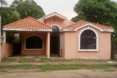 Foto de casa en venta en miguel hidalgo 2108, guadalupe victoria, altamira, tamaulipas, 3849848 No. 01