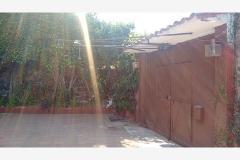 Foto de casa en renta en miguel hidalgo 3, atlacomulco, jiutepec, morelos, 0 No. 01
