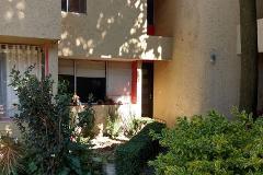 Foto de casa en renta en  , miguel hidalgo 3a sección, tlalpan, distrito federal, 4233716 No. 01