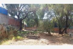 Foto de terreno habitacional en venta en miguel hidalgo 56, rinconada de santa clara, ecatepec de morelos, méxico, 3895832 No. 01