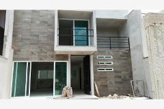 Foto de casa en venta en miguel hidalgo 7, miguel hidalgo, cuautla, morelos, 3843518 No. 01