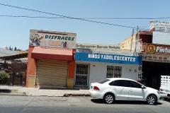 Foto de local en renta en miguel hidalgo 753 , centro, culiacán, sinaloa, 4036748 No. 01