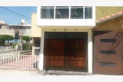 Foto de casa en venta en miguel hidalgo 80, los héroes, ixtapaluca, méxico, 0 No. 01