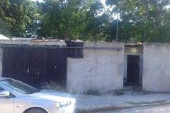 Foto de casa en venta en  , miguel hidalgo, campeche, campeche, 3860807 No. 01