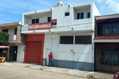 Foto de nave industrial en renta en miguel hidalgo , coatzacoalcos centro, coatzacoalcos, veracruz de ignacio de la llave, 4564096 No. 01