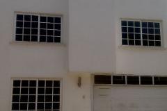 Foto de casa en renta en  , miguel hidalgo (corralitos), toluca, méxico, 3604719 No. 01