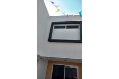 Foto de casa en venta en  , miguel hidalgo, cuautla, morelos, 2726599 No. 03