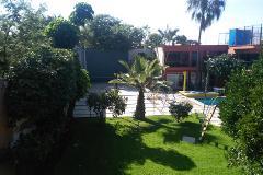 Foto de departamento en venta en  , miguel hidalgo, cuautla, morelos, 2779900 No. 01