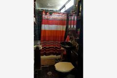 Foto de casa en venta en  , miguel hidalgo, cuautla, morelos, 3899918 No. 01