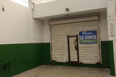 Foto de local en renta en  , miguel hidalgo, culiacán, sinaloa, 3636415 No. 01