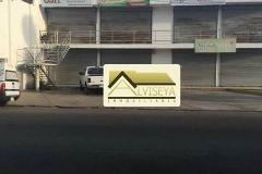 Foto de local en renta en  , miguel hidalgo, culiacán, sinaloa, 0 No. 01