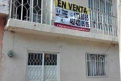 Foto de casa en venta en  , miguel hidalgo, irapuato, guanajuato, 3877594 No. 01