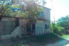 Foto de casa en venta en miguel hidalgo , las joyas, tuxpan, veracruz de ignacio de la llave, 4255799 No. 01