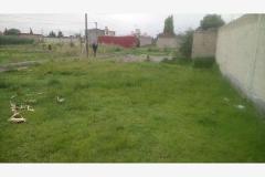 Foto de terreno comercial en venta en miguel hidalgo , lázaro cárdenas, metepec, méxico, 4506504 No. 01