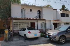 Foto de casa en venta en  , miguel hidalgo, león, guanajuato, 0 No. 01