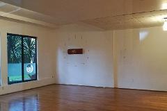 Foto de oficina en renta en miguel hidalgo , san jerónimo lídice, la magdalena contreras, distrito federal, 0 No. 01