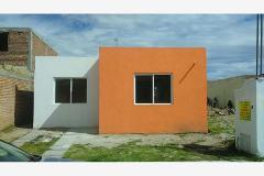 Foto de casa en venta en miguel hidalgo , san rafael, apan, hidalgo, 3851899 No. 01