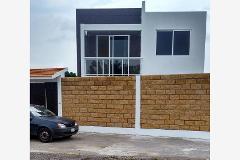 Foto de casa en venta en miguel hidalgo , santa bárbara, cuautla, morelos, 4308747 No. 01