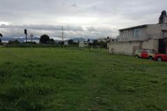 Foto de terreno habitacional en venta en miguel hidalgo s/n , san miguel totoltepec, toluca, méxico, 4027291 No. 01