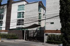 Foto de departamento en venta en  , miguel hidalgo, tlalpan, distrito federal, 4620899 No. 01