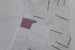 Foto de terreno comercial en venta en  , miguel hidalgo, tlalpan, distrito federal, 0 No. 01