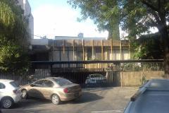 Foto de casa en venta en miguel hidalgo , vallarta norte, guadalajara, jalisco, 0 No. 01