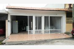 Foto de casa en venta en  , miguel hidalgo, veracruz, veracruz de ignacio de la llave, 2654680 No. 01