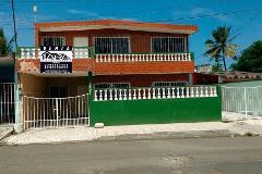 Foto de casa en venta en  , miguel hidalgo, veracruz, veracruz de ignacio de la llave, 2754850 No. 01