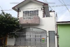 Foto de casa en venta en  , miguel hidalgo, veracruz, veracruz de ignacio de la llave, 3746582 No. 01