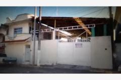 Foto de casa en venta en  , miguel hidalgo, veracruz, veracruz de ignacio de la llave, 4402034 No. 01